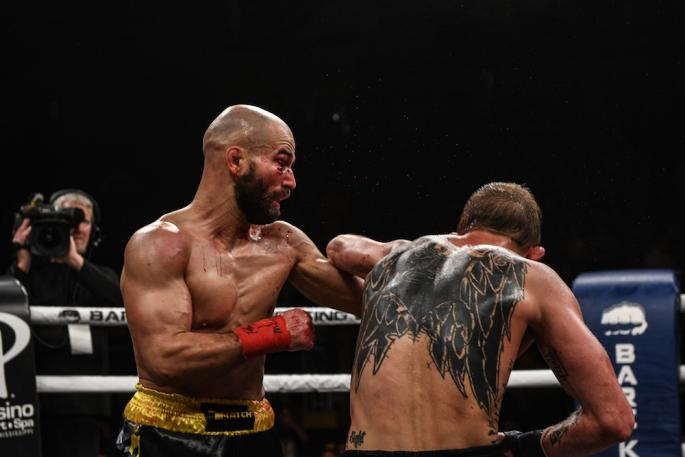 artem-lobov-vs-jason-knight9