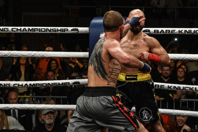 artem-lobov-vs-jason-knight5