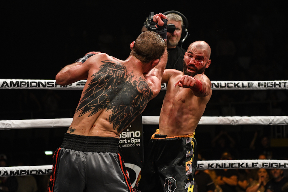 artem-lobov-vs-jason-knight22