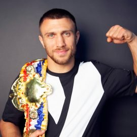Vassiliy-Lomachenko-with-Ring-title_Ratings-crop-270x270