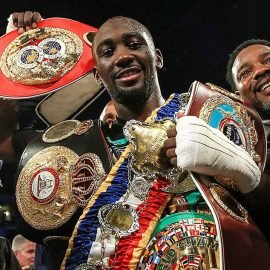 Terence-Crawford_undisptued-champ_Rankings-crop-270x270