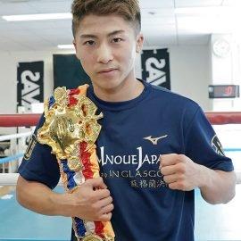 Naoya-Inoue-with-Ring-title_Ratings-crop_Fukuda-270x270