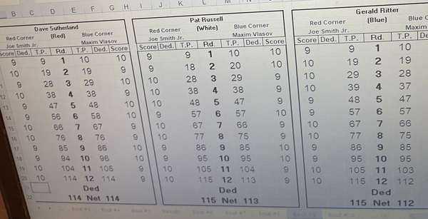scorecard-1.jpg