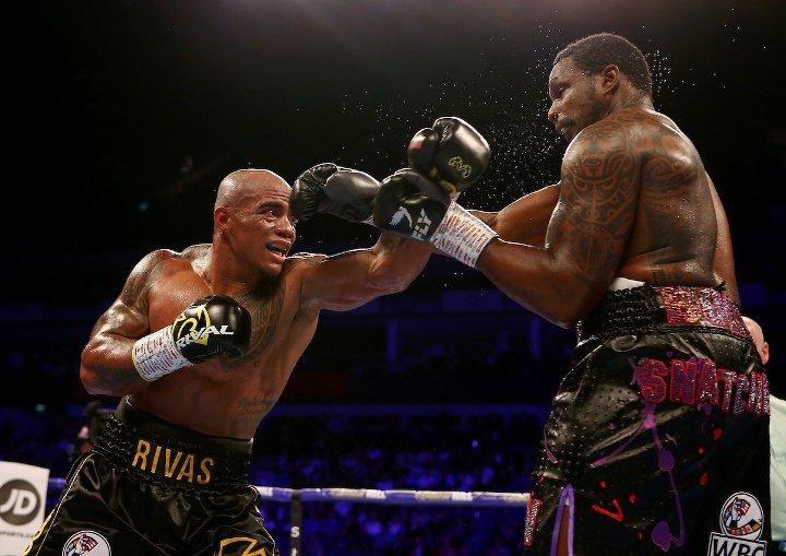 whyte-rivas-fight (16).jpg
