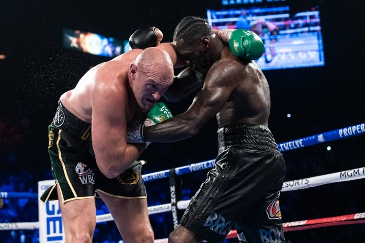 fury-wilder-rematch-hafey (16)