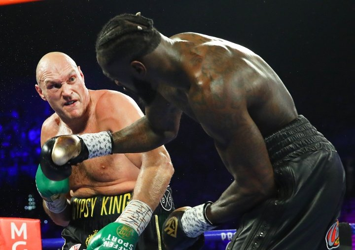 fury-wilder-rematch (6)