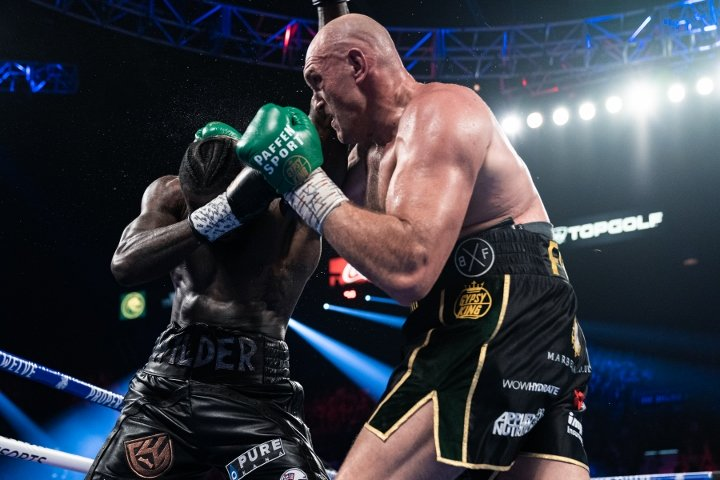 fury-wilder-rematch-hafey (21)