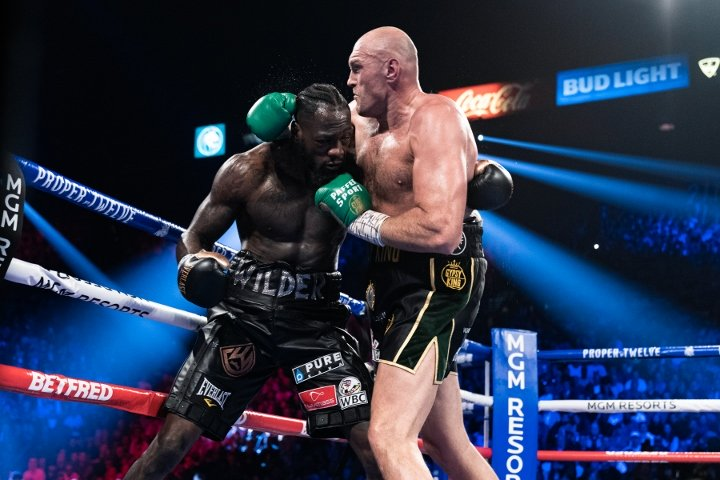 fury-wilder-rematch-hafey (23)