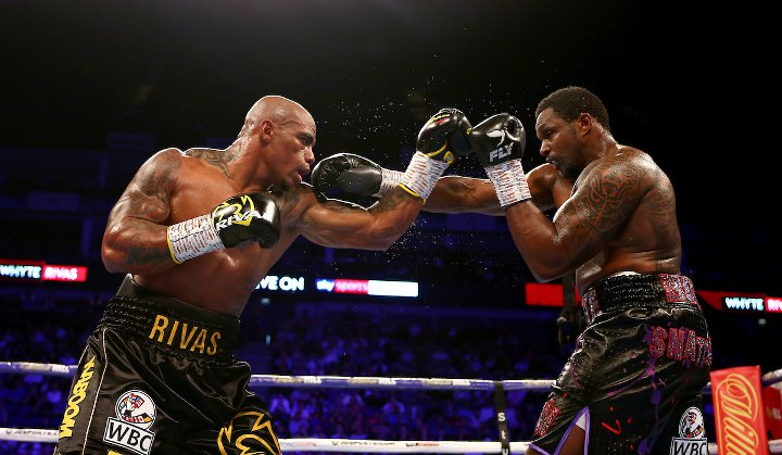 whyte-rivas-fight (9).jpg