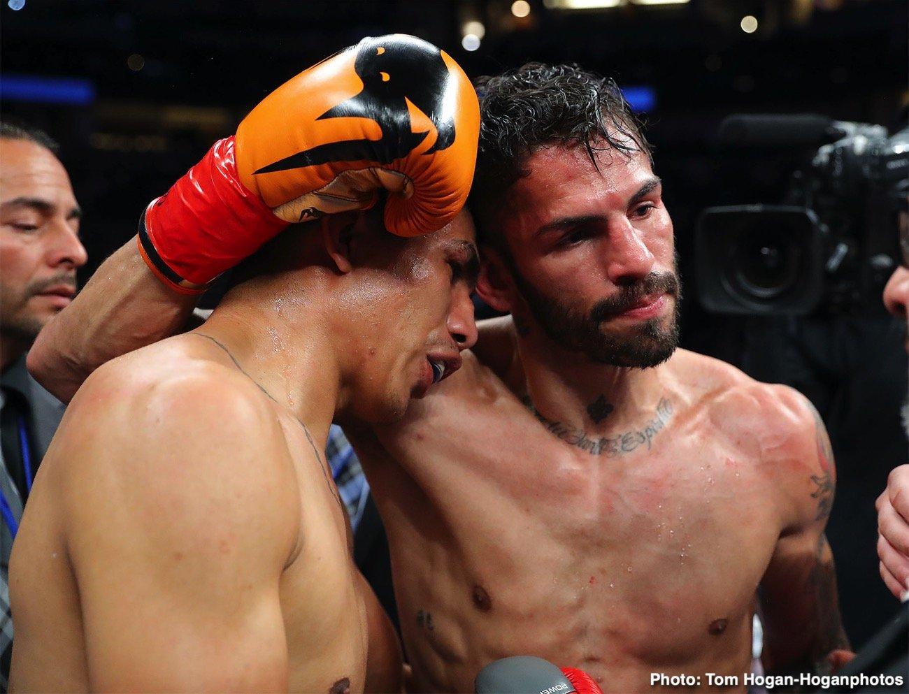 boxing-LinaresMorales_Hoganphotos3.jpg