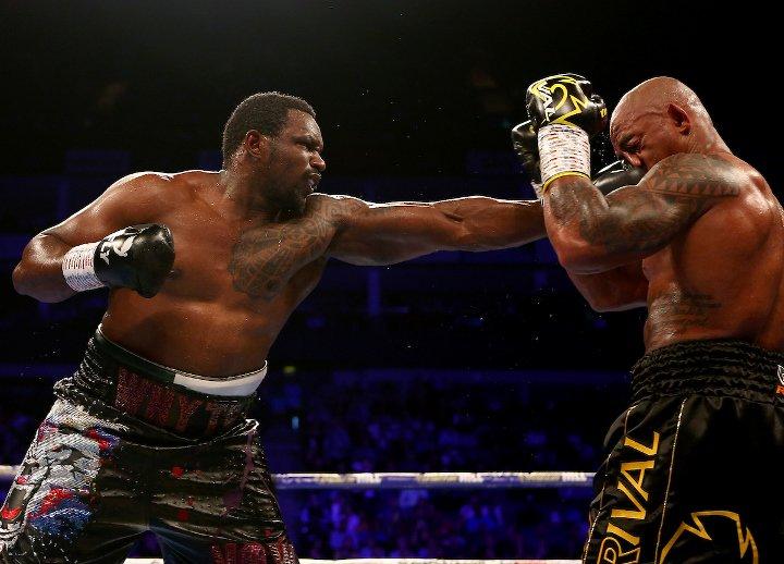 whyte-rivas-fight (27).jpg