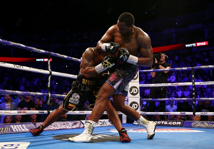 whyte-rivas-fight (7).jpg