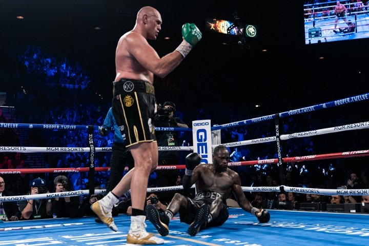 fury-wilder-rematch-hafey (14)