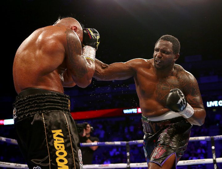 whyte-rivas-fight (29).jpg