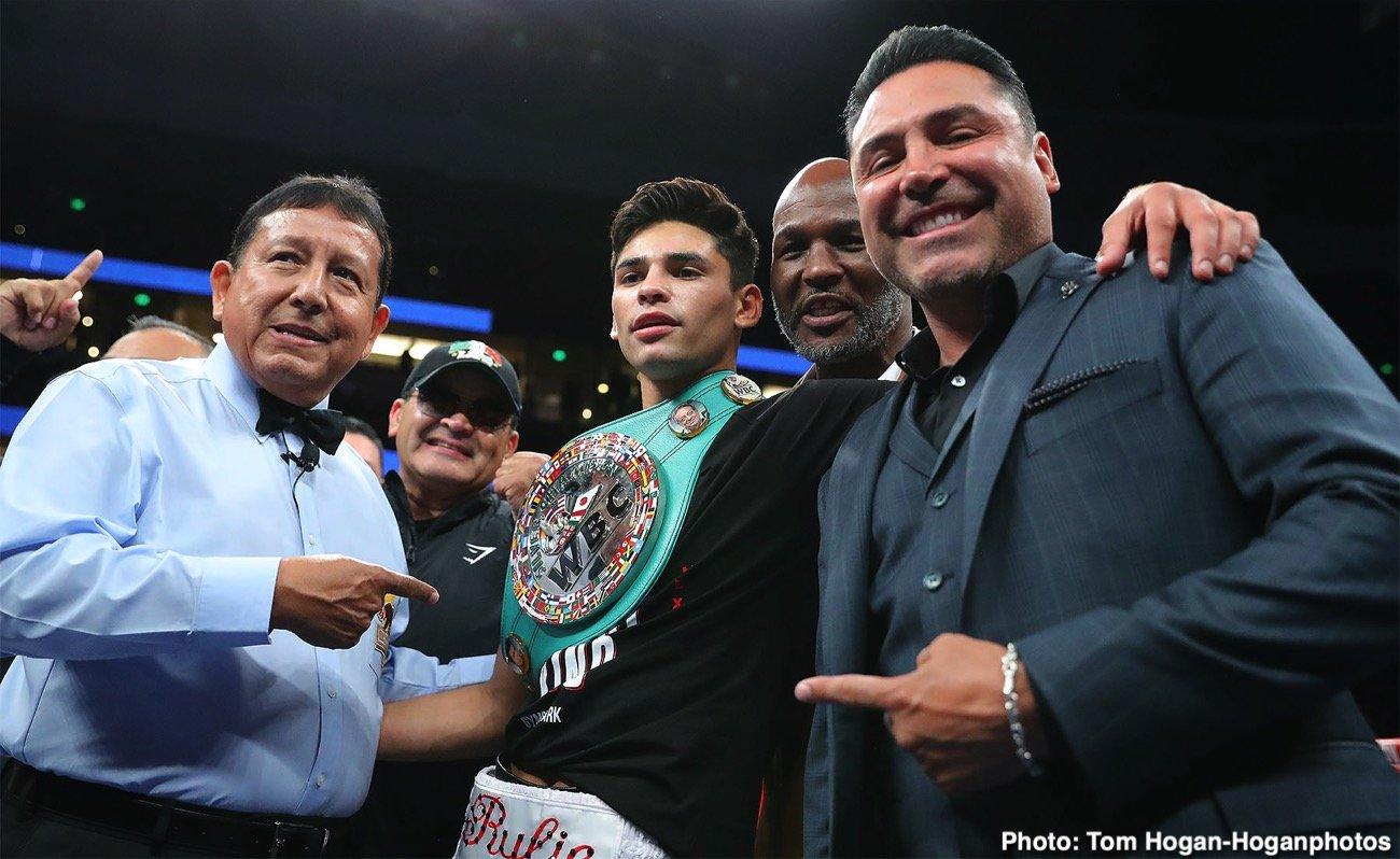 boxing-GarciaFonseca_Hoganphotos1.jpg