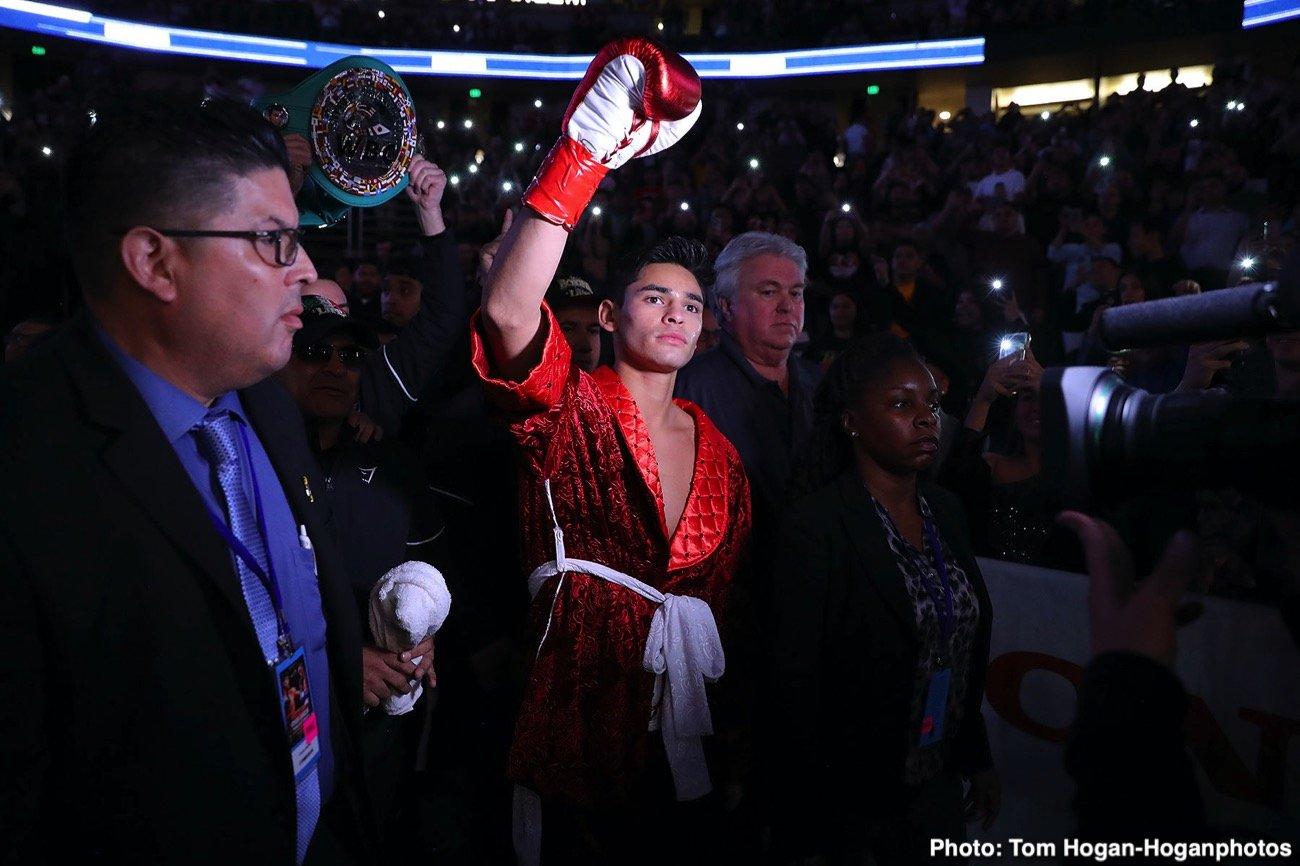 boxing-GarciaFonseca_Hoganphotos5