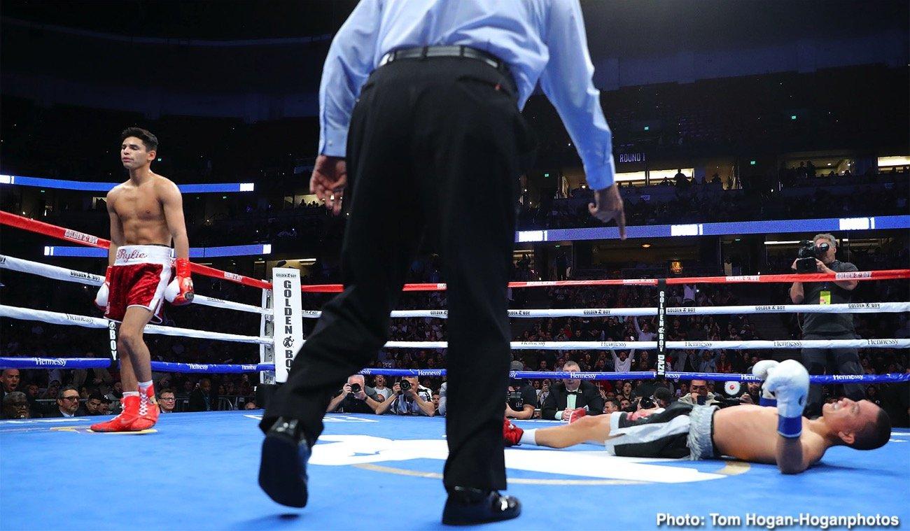 boxing-GarciaFonseca_Hoganphotos4