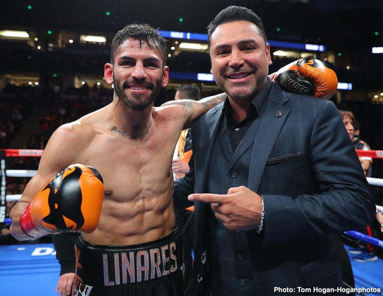 boxing-LinaresMorales_Hoganphotos.jpg