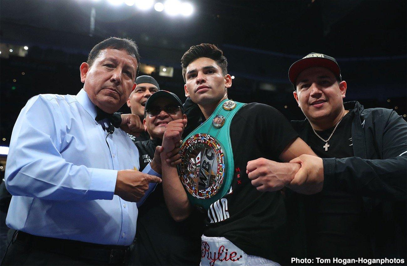 boxing-GarciaFonseca_Hoganphotos