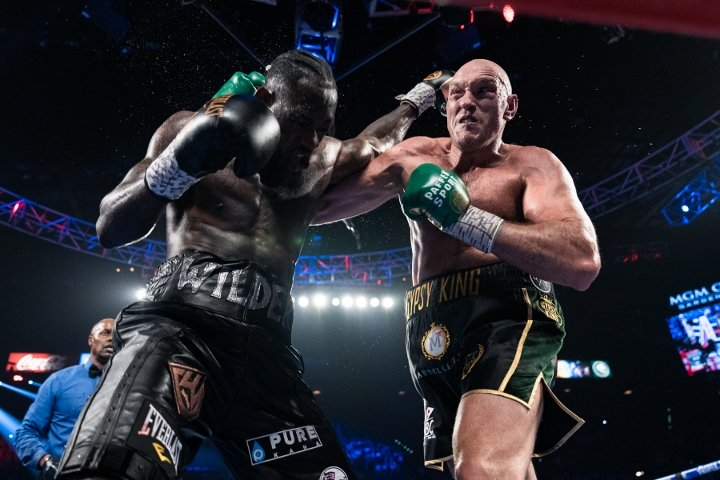 fury-wilder-rematch-hafey (17)