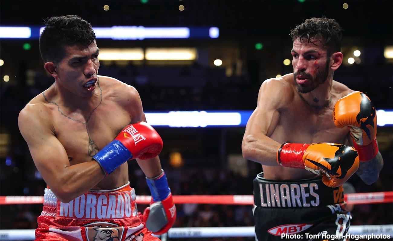 boxing-LinaresMorales_Hoganphotos6.jpg