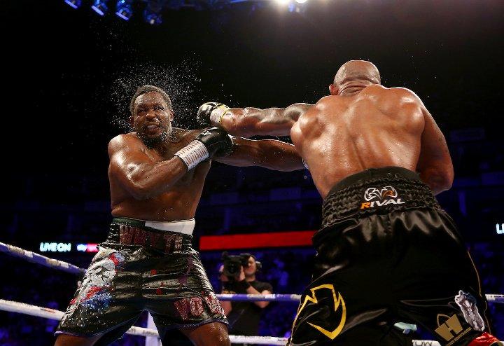 whyte-rivas-fight (28).jpg
