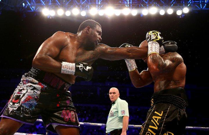 whyte-rivas-fight (17).jpg