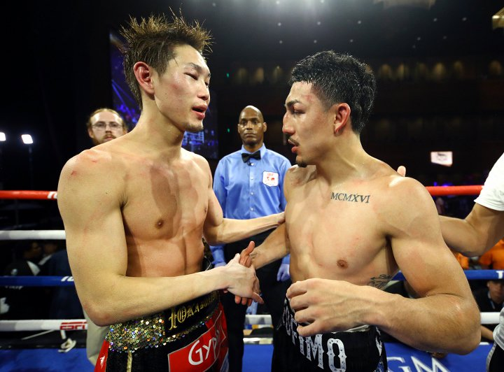 lopez-nakatani-fight (16).jpg