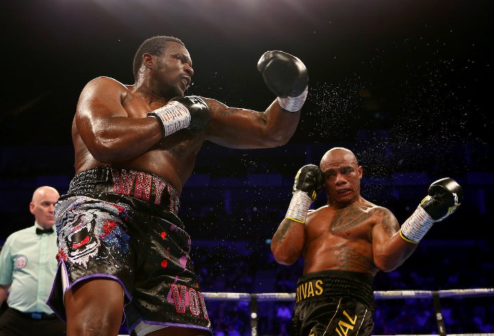 whyte-rivas-fight (15).jpg