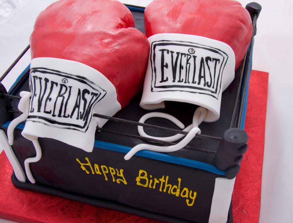 вам стихи на день рождения тренеру по кикбоксингу своими идеями модной
