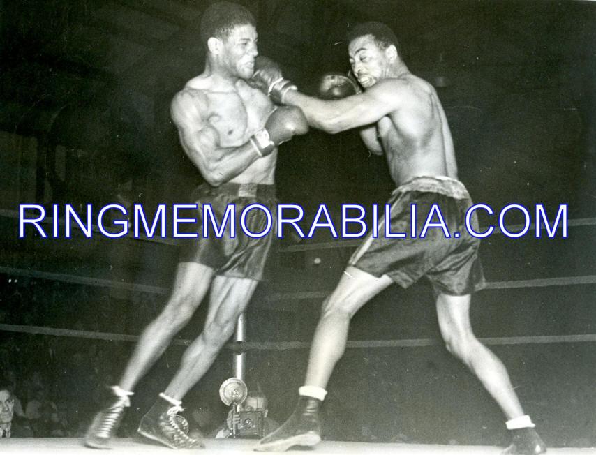 boxing46.jpg
