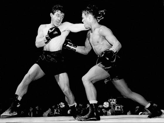 rocky-graziano-tony-zale-1947