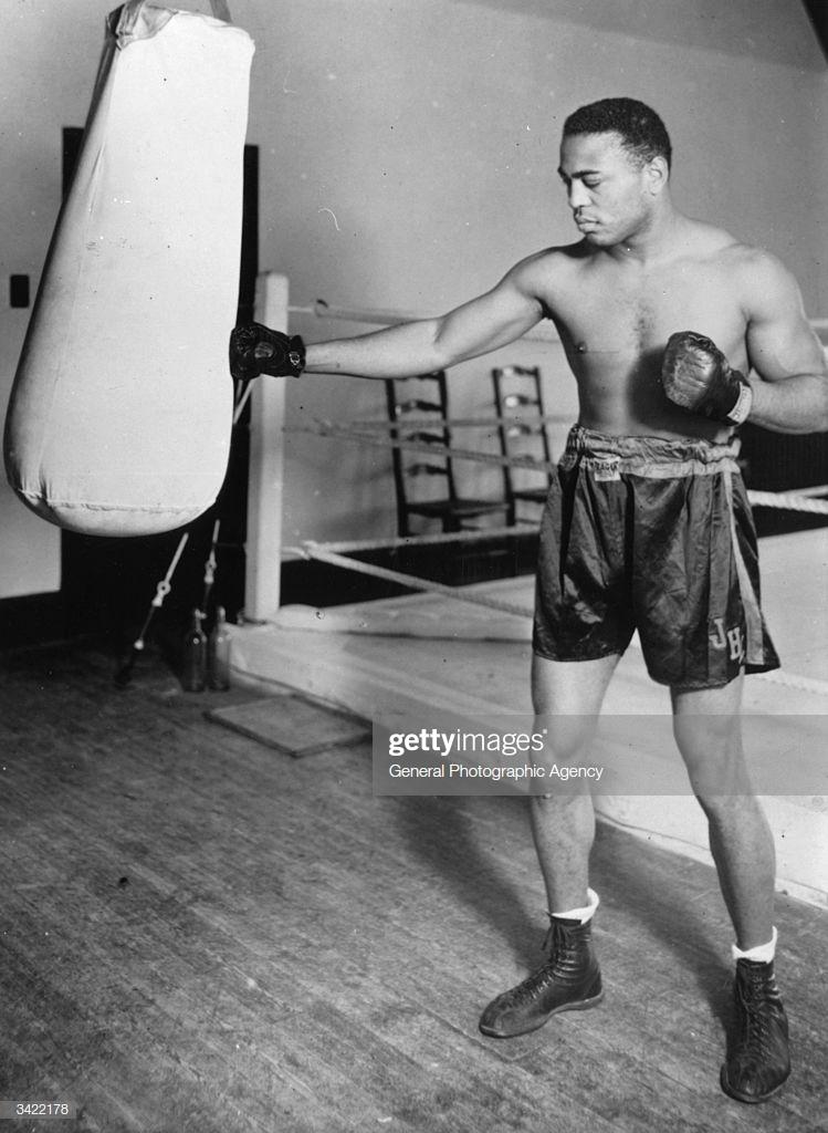 circa-1938-american-light-heavyweight-world-champion-boxer-john-henry-picture-id3422178