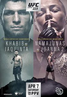 UFC 223 event poster.jpeg
