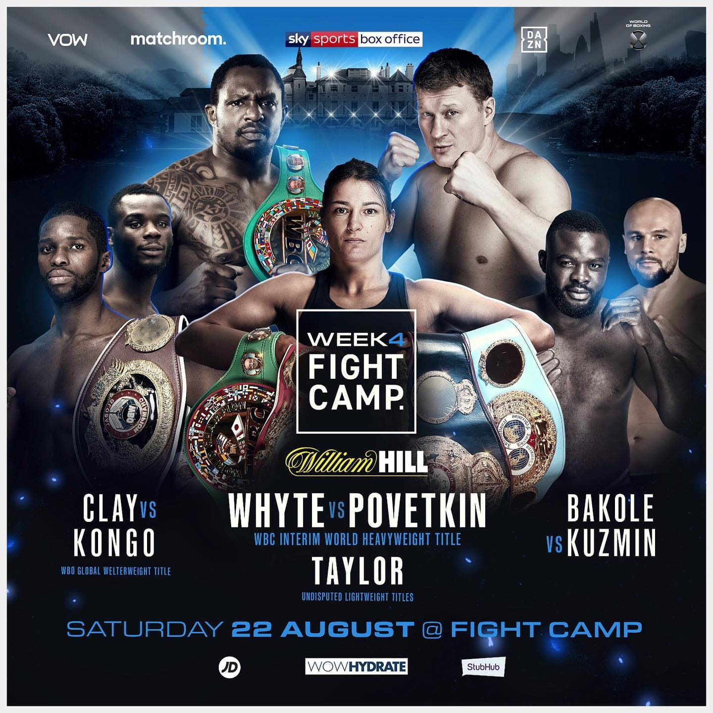 matchroomboxing_1593178312