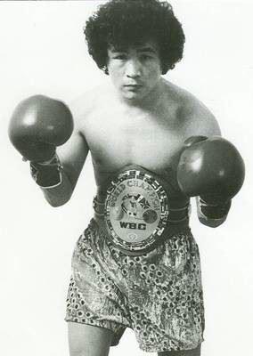 Jung-Koo-Chang.-Photo-courtesy-of-the-WBC