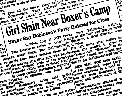 THE-MURDER-OF-CHRISTINE-BUTCHER-The-Decatur-Daily-Review-Illinois-July-11-1951
