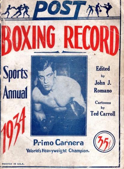 1934-POST-BOXING-RECORD-Primo-Carnera-e1532022497511-753x1024