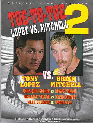 Mitchell-Lopez_poster