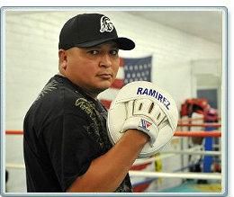 Henry-Ramirez-Large-Boxing-Trainer
