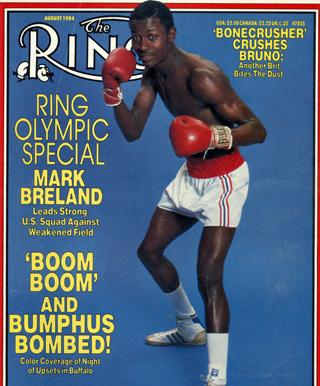 Breland-cover1984_RING