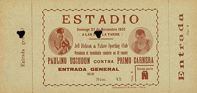 Carnera-Uzcudin-1933-1