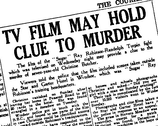 THE-MURDER-OF-CHRISTINE-BUTCHER-The-Dundee-Courier-July-13-1951