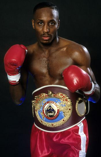 file_182739_3_Jones_Junior_w_WBO_title_RING