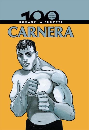 Cover-100-Anni-del-fumetto-italiano-romanzi-a-fumetti
