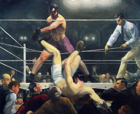 Bellows_George_Dempsey_and_Firpo_1924_large