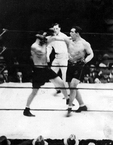 Primo-Carnera-vs.-Jim-Maloney-II-3-5-1931_.-1_