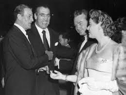 PM-with-John-Wayne