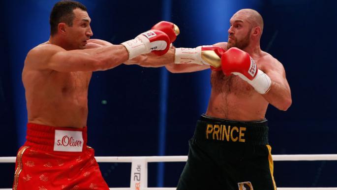 Tyson-Fury-Wladimir-Klitschko21