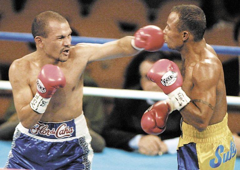 Rosendo-Alvarez-Mike-Nelson-La-Prensa-AFP-Photo-768x543